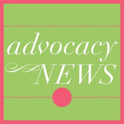 advocacy-news