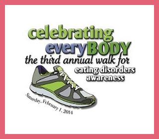 celebrating everyBODY