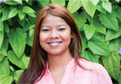 KAREN GUTIERREZ-SANTOS, MS MEDICAL COORDINATOR