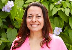 KARINA FAJARDO, MD PSYCHIATRIST