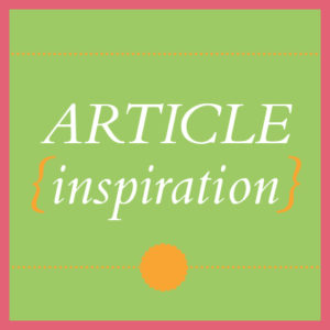 Article-Inspiration-3-300x300