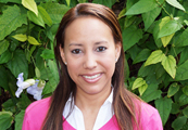 MELANIS RIVERA-RODRIGUEZ, PsyD PRIMARY THERAPIST