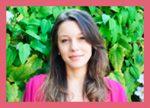 Terina_Lopez_blog