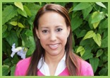 Melanis Rivera-Rodriguez_PsyD_Primary Therapist