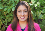 ELIZABETH CARBALLOSA PEOPLE OPERATIONS BENEFITS SPECIALIST