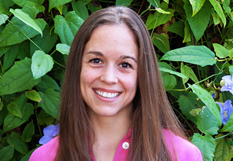 AMY SOSA, PsyD <br>ASSISTANT CLINICAL DIRECTOR