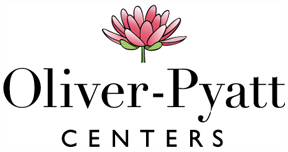 Oliver-Pyatt Centers