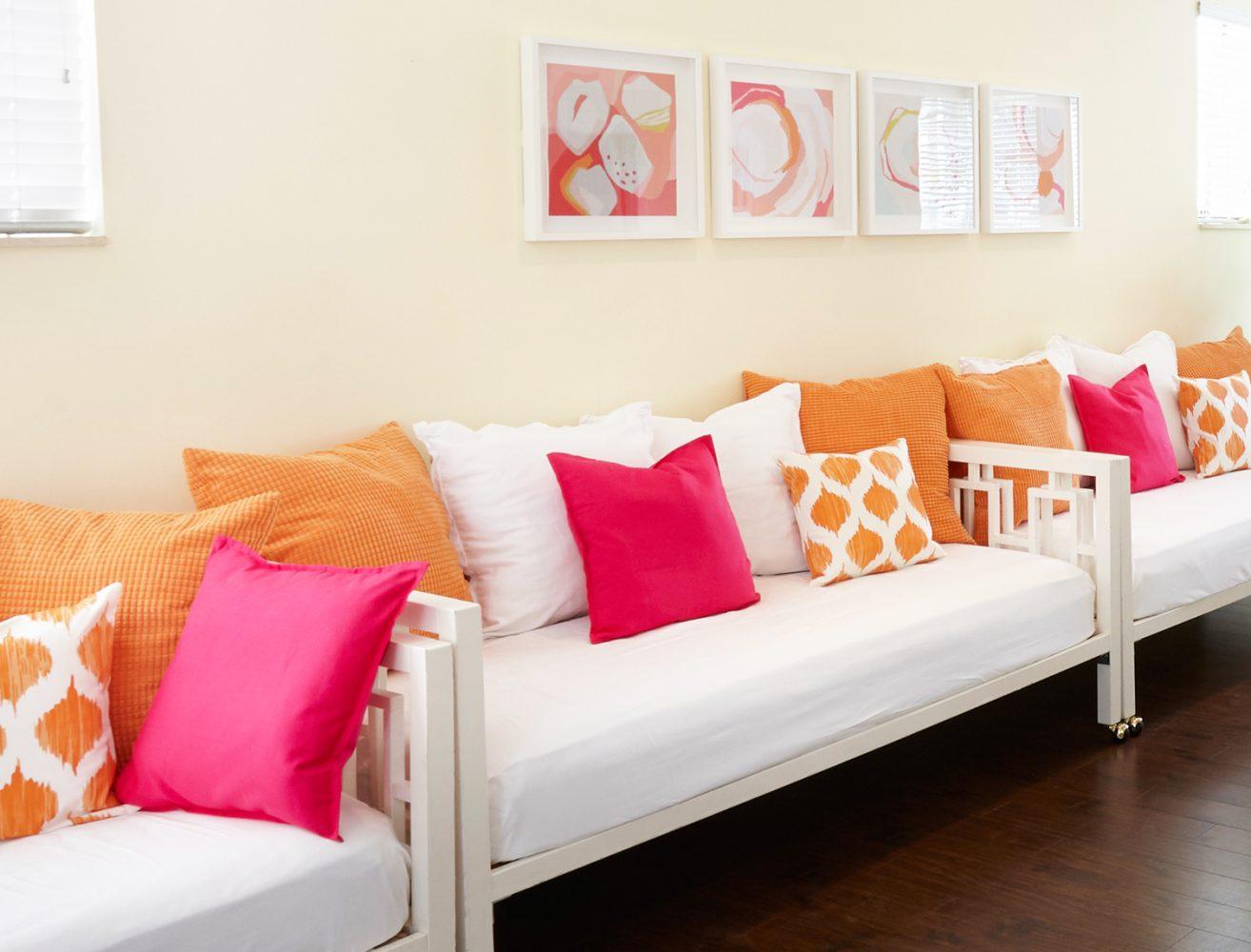 casa-rosada2