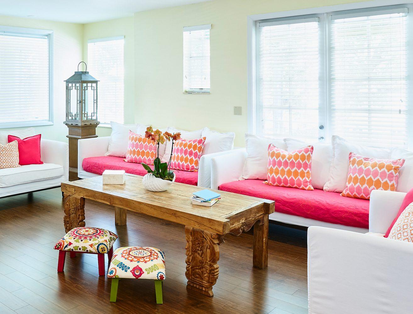 casa-rosada5